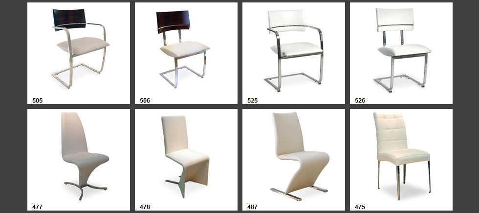 Mobelkit, nuestra empresa - Fabrica de Muebles ...