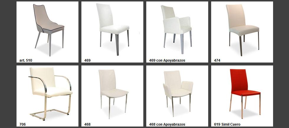 , nuestra empresa  Fabrica de Muebles  Amoblamientos de cocina